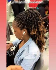 Faux Locs Hairstyles, Black Girl Braided Hairstyles, Twist Braid Hairstyles, Crochet Braids Hairstyles, African Braids Hairstyles, Afro Twist Braid, Senegalese Twist Braids, Senegalese Twist Hairstyles, African Hairstyles