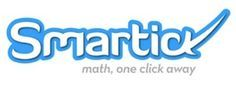 Smartick, an adaptive learning method and interactive application, is proving it may just be possible for students to significantly improve mathematical skills and performance in just 15 minutes to it per day.