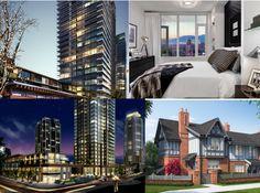 Urban Development Institute panel optimistic about Vancouver's real estate prospects - Meghan Bowie Vancouver, Urban, Real Estate Marketing, Bowie, Posts, Blog, Messages, Blogging