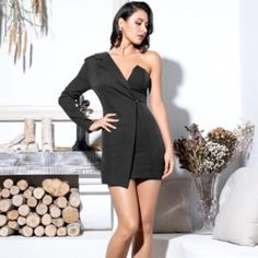 0e5a752d2e3b 11 Best Women s Dresses images