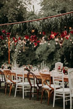 Bali Real Wedding: Jessica & Mark. #wedding #weddingtrends #wedding2019 #weddingtheme #destinationwedding