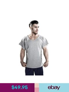 9748d783a 15 Best Rag tops images | Men's fitness, Bodybuilding t shirts ...