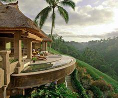 Viceroy Bali | Jetsetter