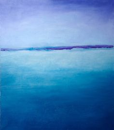 "Saatchi Art Artist: Tomasz Cichowski; Oil 2012 Painting ""Untitled"""