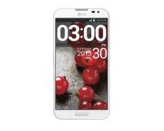 "477.28Eur. Smartphone LG G Pro 5.5"" IPS QuadCore 1.7 4G LTE Blanco      Tenerife IceCat"
