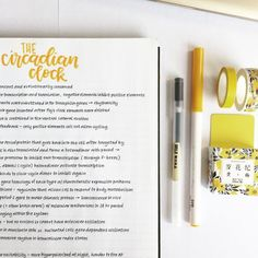 Astronomy Notes Aesthetic aesthetic notes study inspiYou can find Astronomy and more on our website. Organization Bullet Journal, School Organization, School Motivation, Study Motivation, Handwriting Games, How To Write Neater, Muji Pens, Note Doodles, Pretty Notes