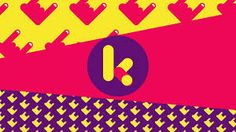 Afbeeldingsresultaat voor ketnet logo