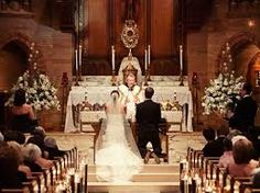 Image result for christelike troues