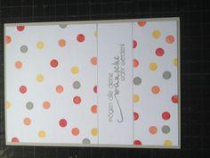 """Kartenset Karte 2 """"mögen alle deine Wünsche in Erfüllung gehen"""""""