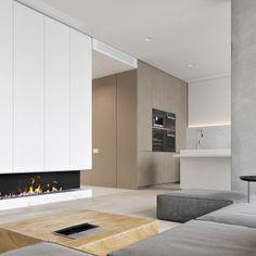 Bachelor-Apartment-M-3-2b