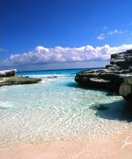 Riviera Maya Mexico. can't wait to go, May can't come soon enough!! :)