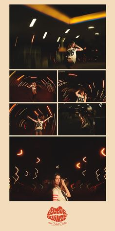 Fator Quinze Fotografia - Luzes - 15 anos - Fator Quinze - Foto -  Fotografia - Foto com luzes - Light - Lindas - Laranja - Vermelho - Branco - Rosa  - Debutante - Foto de 15 anos - Quinze Anos