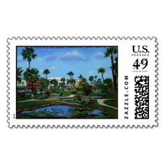 Beach St., Daytona Beach, FL Vintage Postage Stamp so please read the important details before your purchasing anyway here is the best buyDiscount Deals          Beach St., Daytona Beach, FL Vintage Postage Stamp Online Secure Check out Quick and Easy...