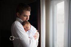 Newborn Lifestyle Photography - Beverly Ruso Photography, Newborn, Maternity, Baby, Lifestyle Photography www.beverlyrusophotography.com
