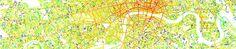 urbanismo analisis