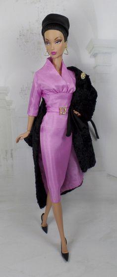 Matisse fashions