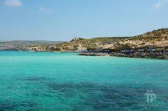 Comino - Laguna Blu Malta, Water, Travel, Outdoor, Beautiful, Gripe Water, Outdoors, Malt Beer, Viajes