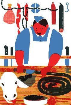blexbolex cook2