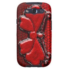 Finding great tech accessories is easy with Zazzle. Shop for phone cases, speakers, headphones, USB flash drives, & more. Red Butterfly, Tech Accessories, Flash Drive, Birthday Ideas, Spiderman, Phone Cases, Spider Man, Flash Memory, Amazing Spiderman