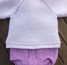 puntomoderno.com tutorial Jersey de Bebé Alex Baby Sweaters, Baby Items, Manga Raglan, Knit Crochet, Knitting, Flan, Youtube, Fashion, Iron