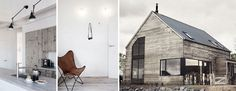 Stylish-Boat-House-banner2