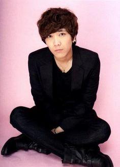 Photo of Lee Hong for fans of Lee Hongki 28987314 L Kpop, Hong Ki, Sexy Asian Men, Ft Island, Play Soccer, Cnblue, You're Beautiful, Korean Singer, Cute Boys