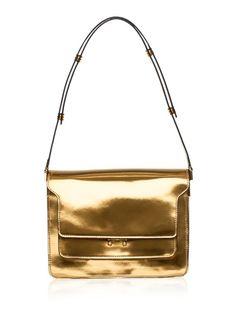 gold shoulder bag - Google-Suche