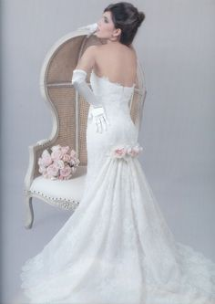 """WEDDING GOWNS FOUND AT TRIPLECLICKS """"OUR"""" STORE!!ALL Shipped From ITALY! 