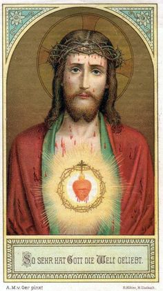 """""""My love reignsinsuffering, it triumphs in humility and enjoys itself in unity."""" - Words of our Lord to St. Margaret Mary"""