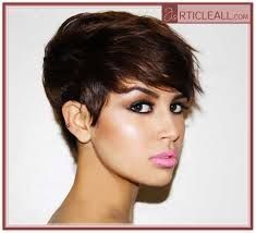 hairstyles for brides with short hair - Google Search