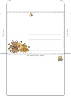 http://www.graphicgarden.com/files17/graphics/print/envelope/beeev1.gif