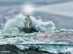 lighthouse pictures - Google Search