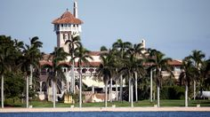 "State Department Removes Promotion of Trump's Mar-a-Lago | Richard Painter, who served in an ethics role for President George W. Bush, called the State Department post ""Use of public office for private gain pure and simple"""