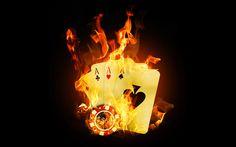 Fire Of Egypt slot – Kostenlos online spielen
