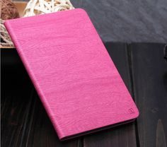 Best Leather iPad Mini 3 Smart Cases And Covers IPMC301_18
