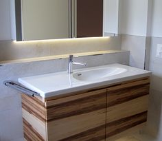 Referenzen - Möbelschreinerei matt und sinka möbelmanufaktur in Bad Säckingen