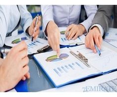 Urgently Required Sales Executive for Company in Dubai