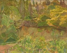 f h varley artist - Yahoo Canada Image Search Results Group Of Seven Artists, Group Of Seven Paintings, Your Paintings, Landscape Paintings, Canadian Painters, Canadian Artists, Emily Carr Paintings, Tom Thomson, Canada Images