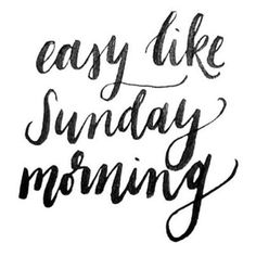 Happy Sunday 💕 Hope everyone has a fabulous day. Remember, a Sunday well spent brings a week of content! Sunday Quotes Funny, Morning Quotes, Daily Quotes, Brunch Quotes, Funny Quotes, Words Quotes, Wise Words, Me Quotes, Sayings