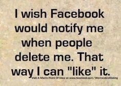 Delete Me Please!!