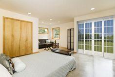 Renewal by Andersen Window & Door Visualizer