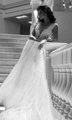 Berta Bridal, find it for less on PreOwnedWeddingDresses.com  http://www.preownedweddingdresses.com/dresses/view/104460/Berta-Bridal-Size-4.html