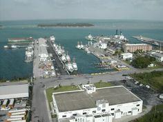 USCG Sector Key West