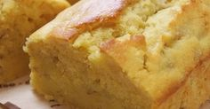 ♥700人感謝♥専門家厳選レシピ『からだケア』登録♫バナナとヨーグルトのおかげで、しっとりとしたケーキが出来ました♡