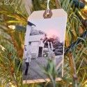 Holiday Decorating - Home Stories A to Z
