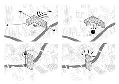 pinkcloud: flip city