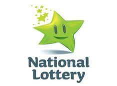 "National Lottery chiefs have issued an unprecedented apology for a ""human error"" that led to worth of top prizes being left off four scratch card panels since"