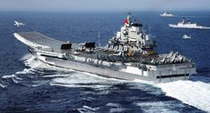 Chinese Military Personnel Expected to Arrive in Syria