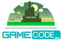 [dès le 28 octobre] GameCode transforme les enfants en concepteurs de jeux vidéo ! #PGW ParisGamesWeekJunior