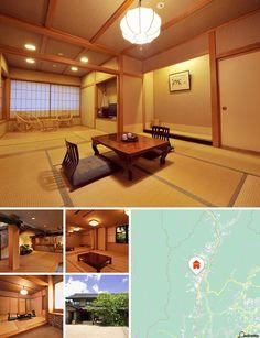 Všechny pokoje mají klimatizaci a ventilátor. K dispozici je také sejf. Dostatek pohodlí zaručuje připojení k internetu, telefon a televize.